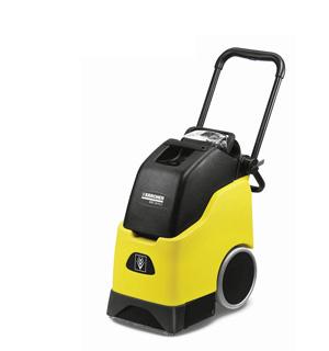 BRC 3015 C AU Australia CleanMaster