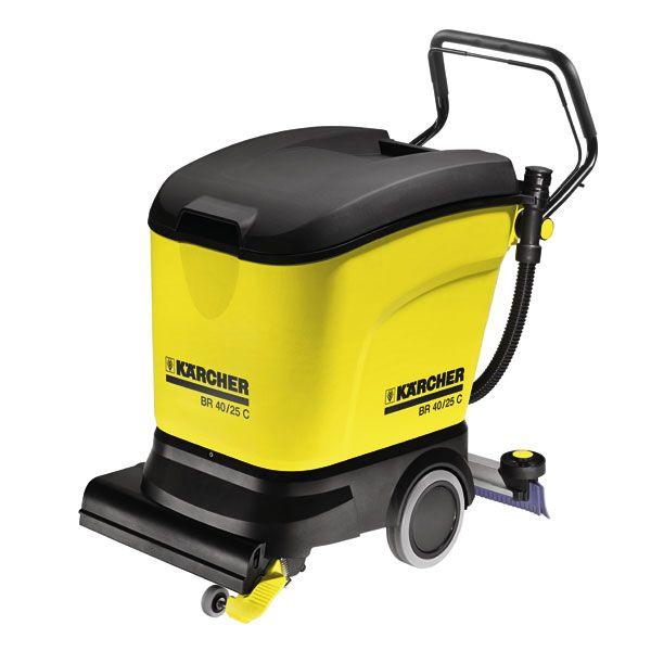 Small Mercial Floor Cleaning Machine Carpet Vidalondon