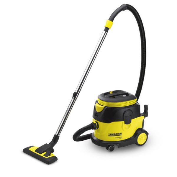 T 15 1 Au Au Australia Cleanmaster